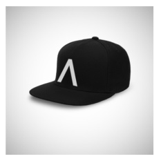 Jual Snapback Brand Terbaru   Termurah  ba3627b569