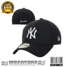 Ulasan Lengkap Topi Basseball Ny Hight Quality Virgoshop Clothing