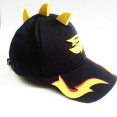 Jual topi boboiboy murah garansi dan berkualitas  d78dd7db8c