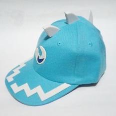 Topi Boboiboy Ice Size M + GelangIDR40000. Rp 40.000 b274a3c9b2