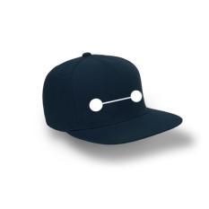Harga Topi Bymax Topi Snapback Bymax Nevy Premium Dan Spesifikasinya
