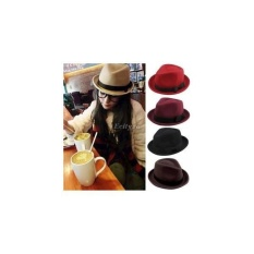 Buy   Sell Cheapest PANAMA HAT TOPI Best Quality Product Deals ... f19bd32341