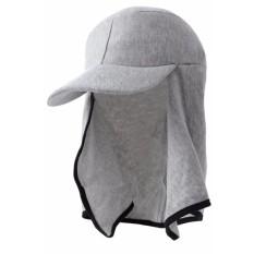 Topi Jepang Topi Mancing Topi Gunung Anti Panas