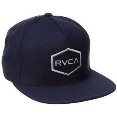 Topi RVCA Comonhel Kyrille Shop Berkualitas