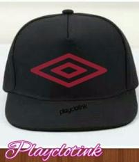 Topi Snapback Umbro New