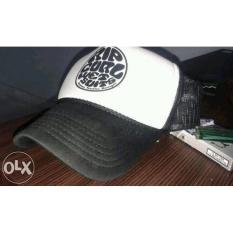 Jakarta Distro Topi Snapback Distro RIPCURL USA Black - White  PremiumIDR69900. Rp 69.900 ce2bce0b20