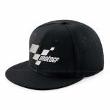 Ulasan Topi55 Snapback Motogp Premium Hitam