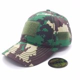 Situs Review Topi55 Topi Tactical Velcro Hijau Army Desert