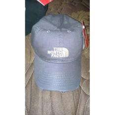Topi/Hat/Cap The North Face Original - 63A759