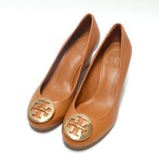 9f6dca3df0f5 Jual Fashion   Aksesoris Tory Burch (Wanita)