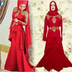 totallygreatshop-gamis-syari-pesta-latin-premium-mewah-glamor-pashmina-real-pic-kondangan-hijaber-muslimah-fashion-muslim-wanita-kebaya-pesta-modern-gaun-party-maxy-dress-ihriana-8842-75044799-42752f68f675620588e5c757117430dc-catalog_233 Inilah Harga Gaun Muslim Mewah Elegant Paling Baru waktu ini