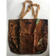 Tote Bag Batik 03