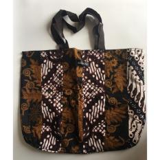 Tote Bag Batik 05