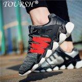 Toko Toursh Pria Kasual Sepatu Pria Sepatu Sneakers Berlari Sepatu Olahraga Sepatu Basket Sepatu Intl Toursh Online