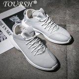 Harga Termurah Toursh Pria Kasual Sepatu Pria Sepatu Sneakers Berlari Sepatu Olahraga Shoes Intl
