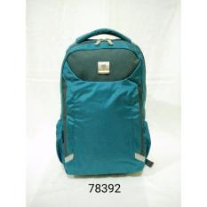 Jual Tracker Tas Ransel Pria 78392 Toska Di Indonesia
