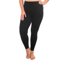Tradeold Celana Legging Wanita Jumbo - Lejing Panjang Wanita