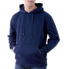 Review Tradewear Sweeter Hoodie Jumper Pria Dan Wanita Premium Tradewear Di Dki Jakarta