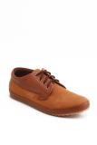 Beli Tragen Footwear Stanly Cokelat Jawa Barat