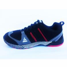 Promo Trekkers Venturer Sepatu Olahraga Sepatu Sekolah Akhir Tahun
