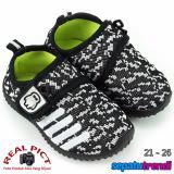 Katalog Trendishoes Sepatu Anak Bayi Laki Laki Import Bmxa9 Hitam Terbaru