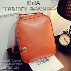 trinity backpack