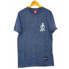 Tshirt Distro Original Regret Tshirt Pria Eklusif Premium Poptastic Murah Di Jawa Barat