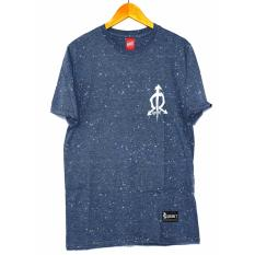 Harga Tshirt Distro Original Regret Tshirt Pria Eklusif Premium Poptastic Ori