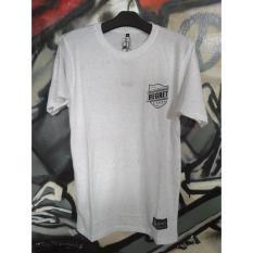 Tshirt Distro Original REGRET -Tshirt Pria - kaos pria