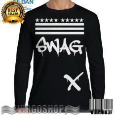 Tshirt Gildan SWAG Best Quality Virgoshop Clothing