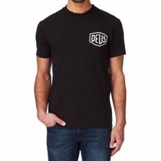 Tshirt / Kaos / Baju Deus Ex Venice Address - Jersey Outfit - Cc59de