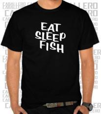 Harga Tshirt Kaos Cotton Combed Mancing Mania Baju Distro Big Size Xxl Xxxl Xxxxl Di Indonesia