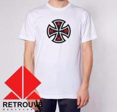TSHIRT - KAOS - HOAX HOME CLOTHING