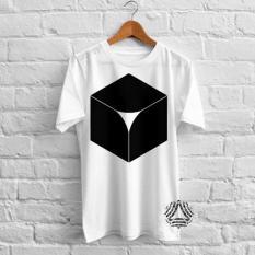 Beli Tshirt Oxprey Kaos Distro Pria Wanita 35A Seken