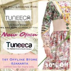 Tuneeca Jakarta