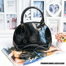 Tas Fashion Ransel WanitaIDR60000. Rp 60.000. Ubay Shop ... bcf5a8d263