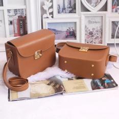 Rp 60.000. Ubay Shop Tas Wanita Premium Furlay GesperIDR60000. Rp 62.000. Ubay  Shop New Best Seller Tas Wanita Selempang ... a6367b75d7