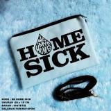 Toko Ubutik Korean Bag Tas Slempang Wanita Slingbag Nama Home Sick Murah Indonesia
