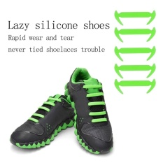 uinn-12pcs-silicone-shoelaces-elastic-shoe-laces-for-sneakers-notie -accessories-green-intl-4971-85540783-f916ce704ac2f3db127799e19f04b8bc-catalog_233.jpg