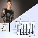 Harga Ultimate Tas Wanita Bl 503 White Tas Korea Cantik Import Batam Murah Branded Murah