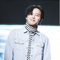 Berapa Harga Ulzzang Korea Fashion Style Hitam Dan Putih Lengan Panjang Angin Baju Dalaman Kerah Tinggi Bergaris T Shirt Putih Baju Atasan Kaos Pria Kemeja Pria Di Tiongkok
