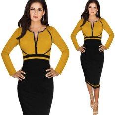 Paman Sam Fashion: Jual Beli Online Fashion dengan Harga Murah-Intl