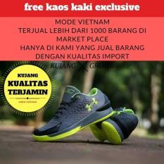 Under Armour Sepatu Basket Termurah Se Indonesia Raya  - Bae59c