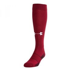 Under Armour UA Over-The-Tim Taruhan LG Kardinal-Intl