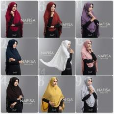 unik-hijab-jilbab-instan-bergo-nafisa-diskon-2248-93179205-31c44bcab67732563767aff735c31d78-catalog_233 Hijab Nafisa Terlaris beserta dengan List Harganya untuk saat ini