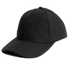 Harga Topi Baseball Unisex Warna Solid Klasik Topi Olahraga Musim Panas Termurah