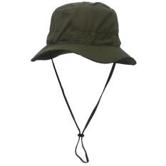 Jual bucket hat topi murah garansi dan berkualitas  464c2f1f44