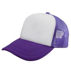 Harga Adapula Topi Baseball Pelindung Yang Disesuaikan Wanita Pria Oem Terbaik