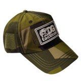 Harga Universal Odg Tactical Caps 1534 Hijau Army Original