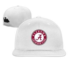 Jual topi nike alabama murah garansi dan berkualitas  0fcf0af6fc